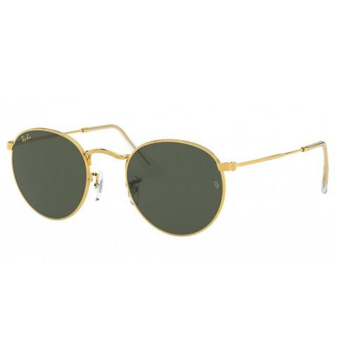Sunčane naočale Ray Ban