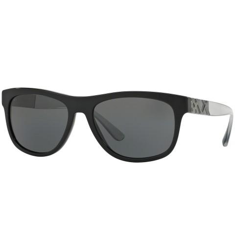 Sunčane naočale Burberry