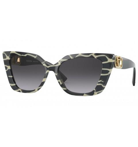 Sunčane naočale Valentino