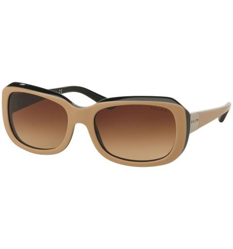 Sunčane naočale Ralph Lauren