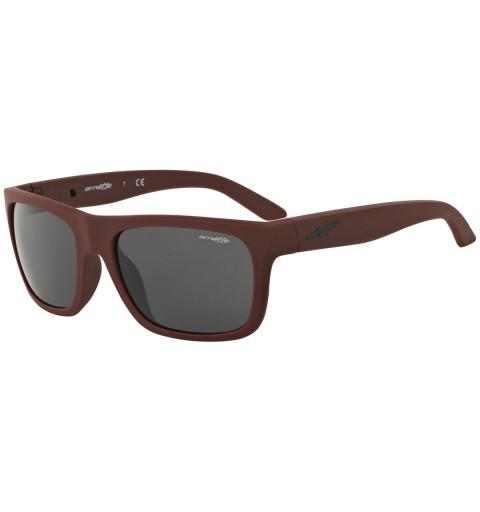 Sunčane naočale Arnette