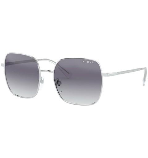 Sunčane naočale Vogue