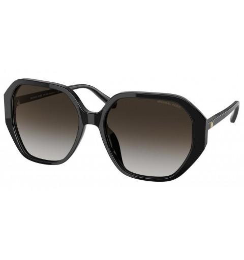 Sunčane naočale Michael...