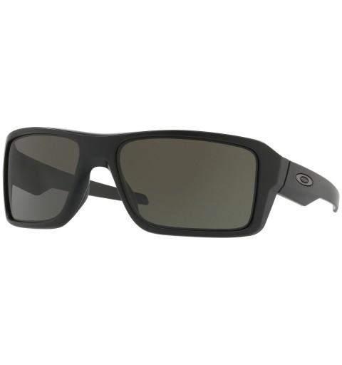 Sunčane naočale Oakley...