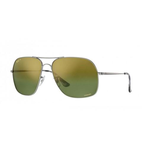 Sunčane naočale Ray Ban The...