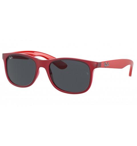 Sunčane naočale Ray Ban Junior
