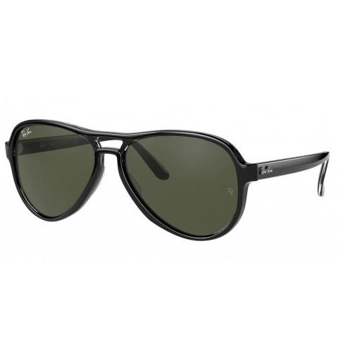 Sunčane naočale Ray Ban...
