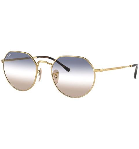 Sunčane naočale Ray Ban Jack