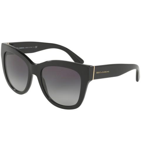 Sunčane naočale...