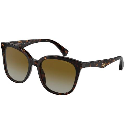 Sunčane naočale Emporio Armani