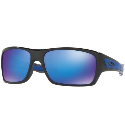 Sunčane naočale Oakley Turbine