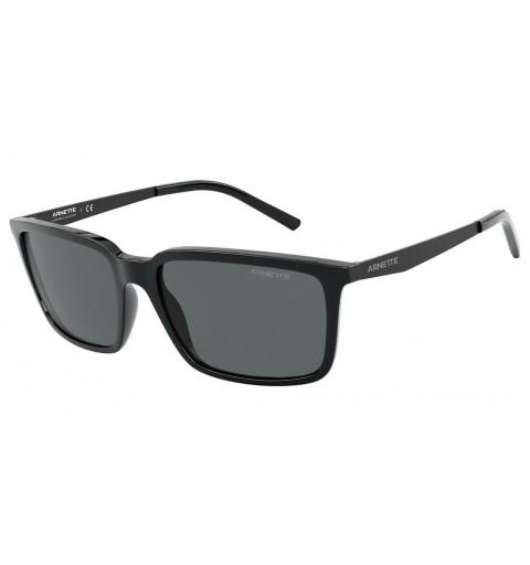 Sunčane naočale Arnette...