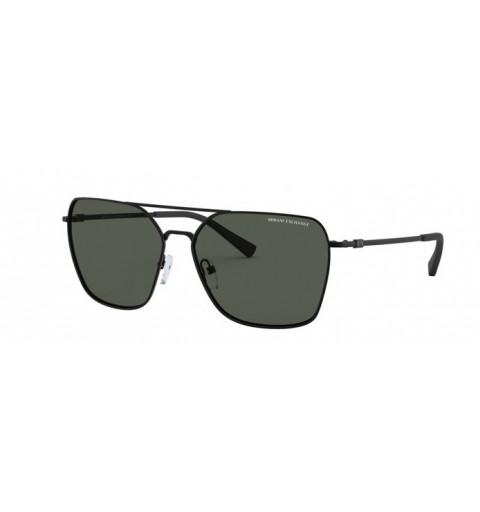 Sunčane naočale Armani...