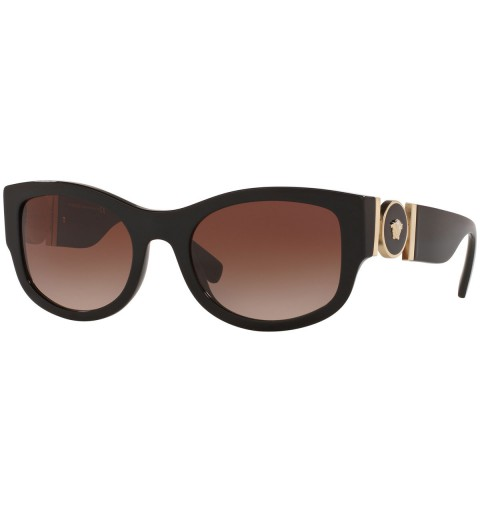 Sunčane naočale Versace