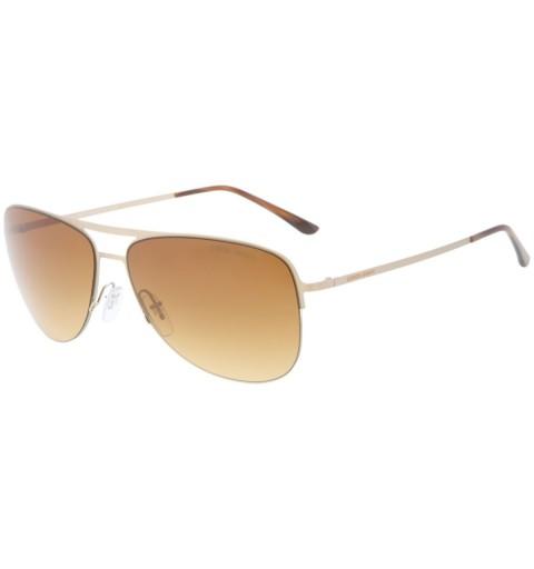 Sunčane naočale Giorgio Armani
