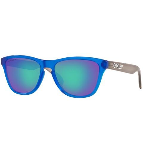 Sunčane naočale Oakley Junior