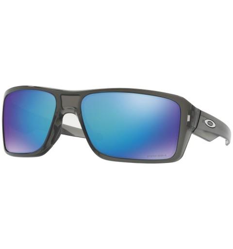 Sunčane naočale Oakley