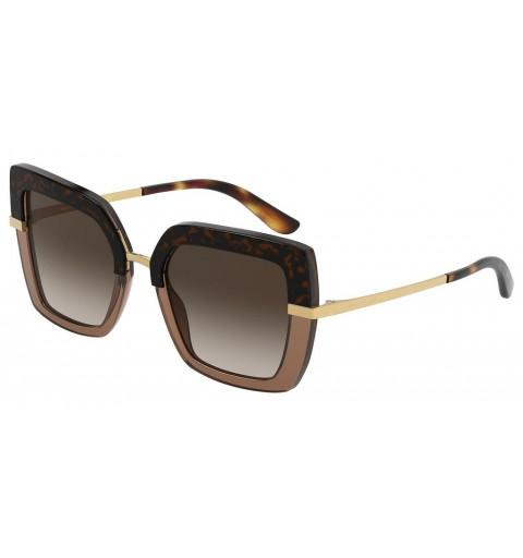 Sunčane naočale Dolce&Gabbana