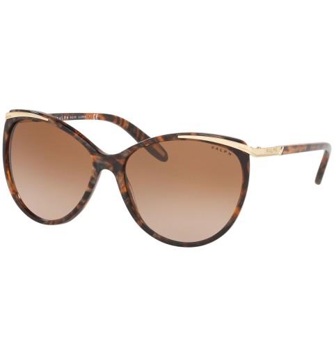 Sunčane naočale Ralph