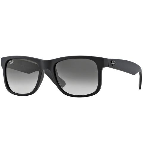 Sunčane naočale Ray Ban Justin