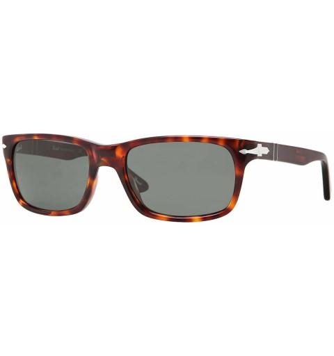Sunčane naočale Persol