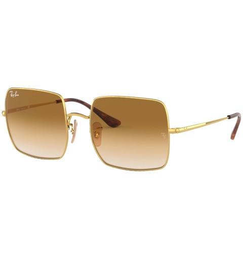 Sunčane naočale Ray Ban Square