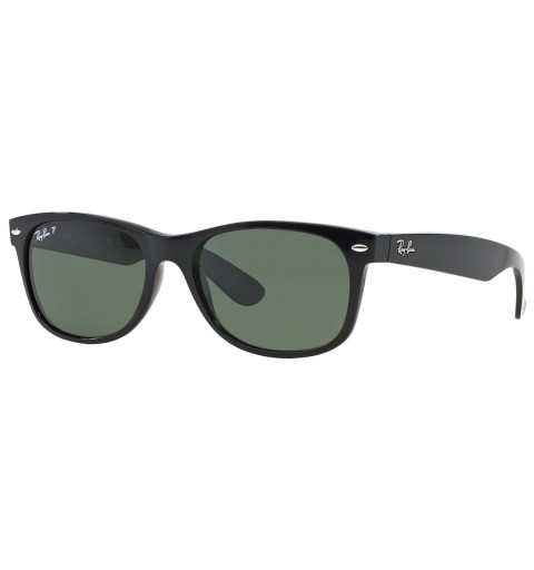 Sunčane naočale Ray Ban New...