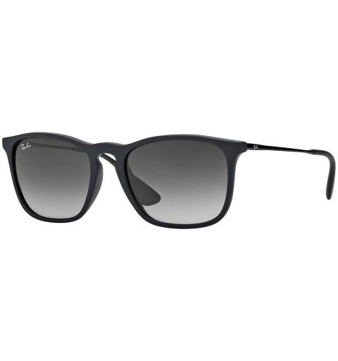 Sunčane naočale Ray Ban Chris