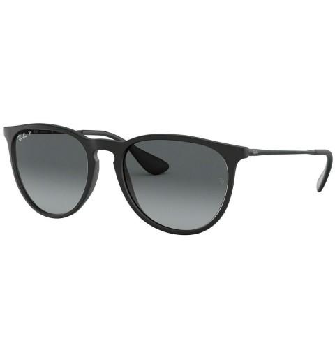 Sunčane naočale Ray Ban Erika