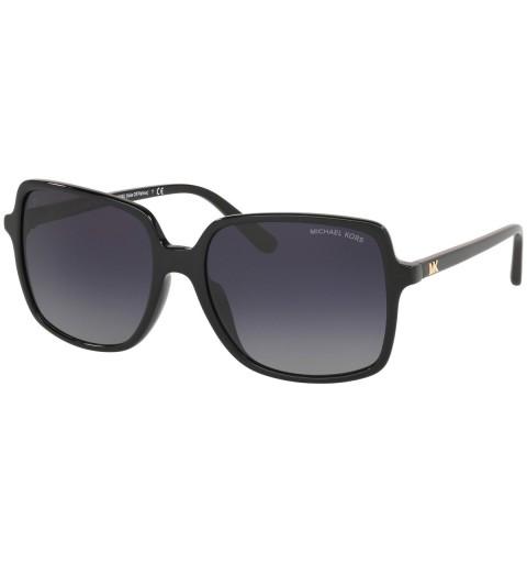 Sunčane naočale Michael Kors